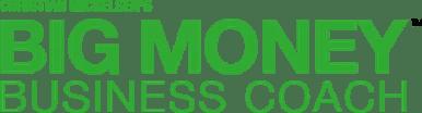 Christian Mickelsen – Big Money Business Coach 2018 (Bundle)
