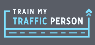 Molly Pittman & Ezra Firestone – Train My Traffic Person