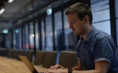 Foundr – The Ultimate List Building Bundle