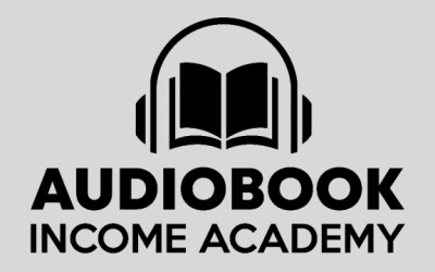 Mikkelsen Twins – Audiobook Income Academy
