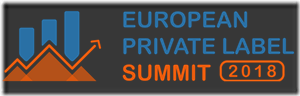 Augustas Kligys – European Amazon Summit 2018