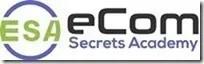 Earnest Epps – High Ticket eCom Secrets