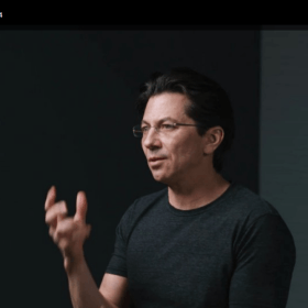 Download Tony Robbins & Dean Graziosi – Knowledge Business Blueprint