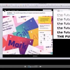 Download Jose Caballer (The Futur) – Advanced Strategy Bundle