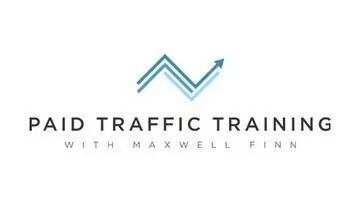 Maxwell Finn – Paid Traffic Training 2.0