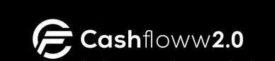 Tai Lopez – Cashfloww System