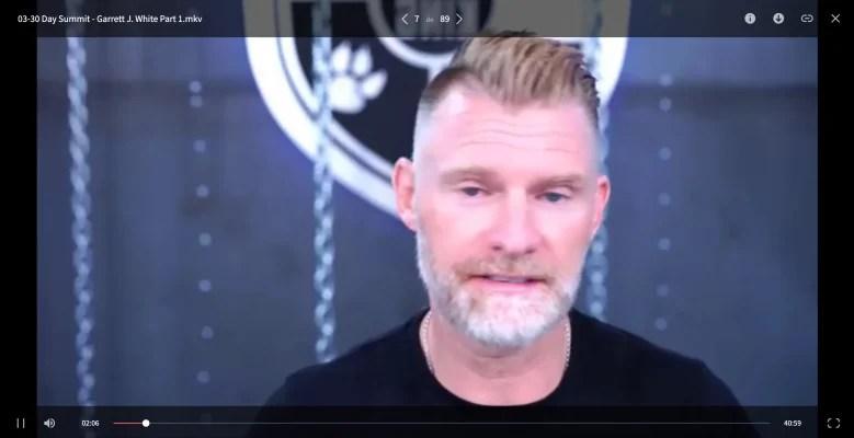 Download Brian Bewer – Madcam Marketing 2.0