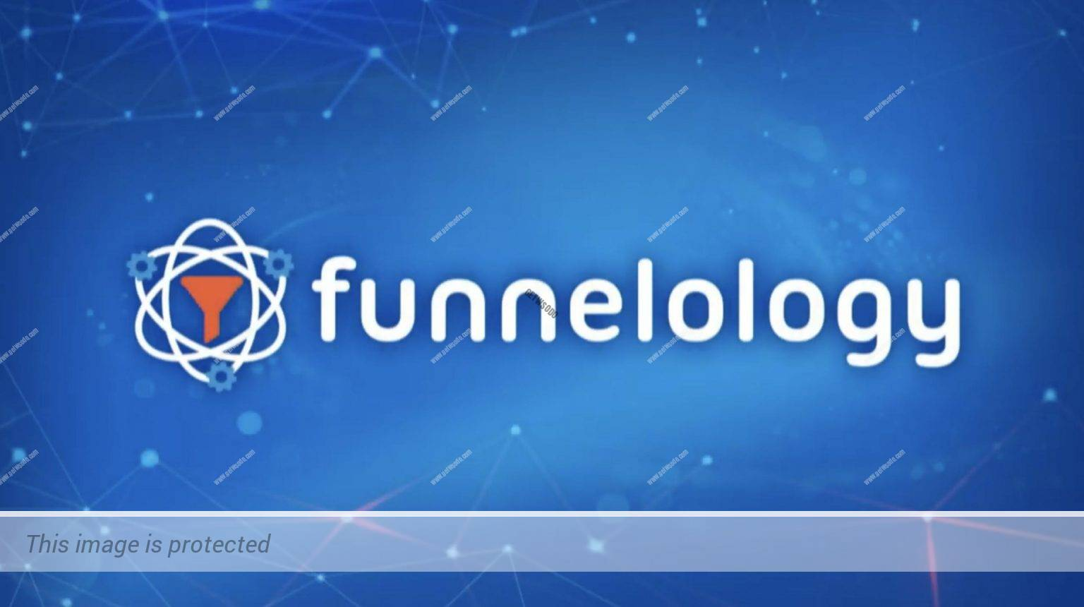 Download Funnels