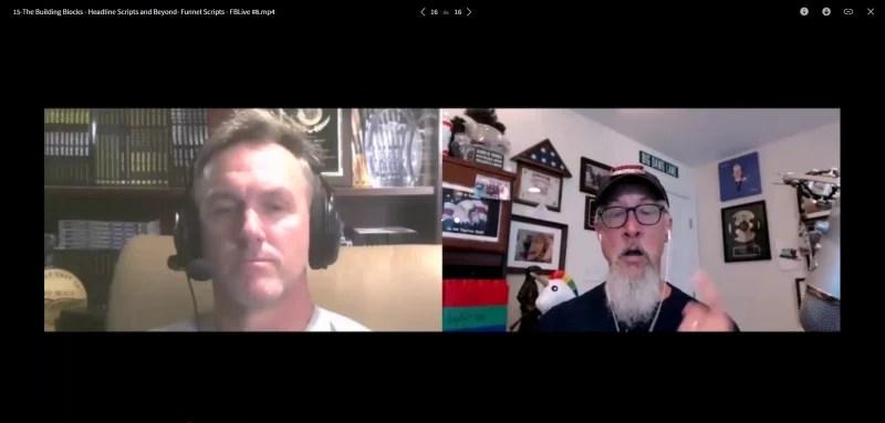 Download Jim Edwards – Copywriting Secrets
