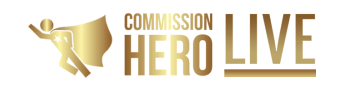 Download Robby Blanchard – Commission Hero 2020 (+Live Event and Upsells)