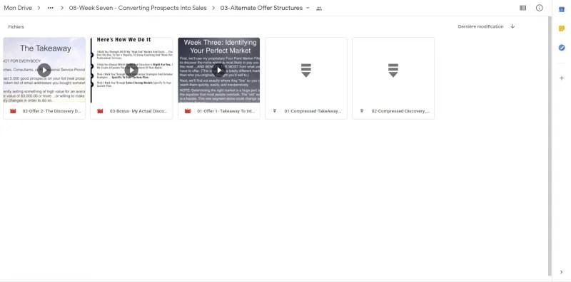 Download Frank Kern – Omnipresence
