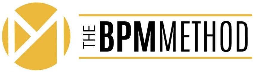 Depesh Mandalia – The BPM Method (Facebook Ads 2020)