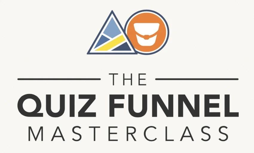 Ryan Levesque – The Quiz Funnel Masterclass