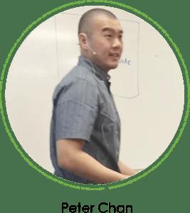 Download Peter Chan Jr – Better Ecom Course