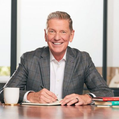 Download Michael Hyatt – 5 Days to Your Best Year Ever 2019