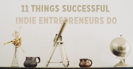 11-things-successful-entrepreneurs-do