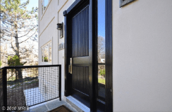 4919-exterior-front-door