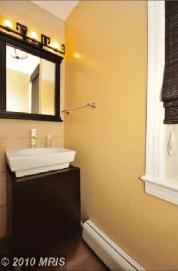 4919-half-bathroom