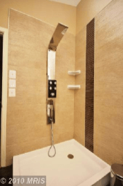 4919-master-bath-shower