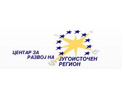 https://i0.wp.com/brr.gov.mk/wp-content/uploads/2016/02/jugoistocen-region.png?w=474