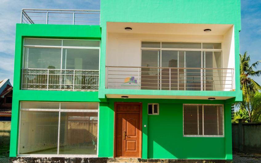 Apartments For Sale Mbezi Chini Dar Es Salaam Tanzania