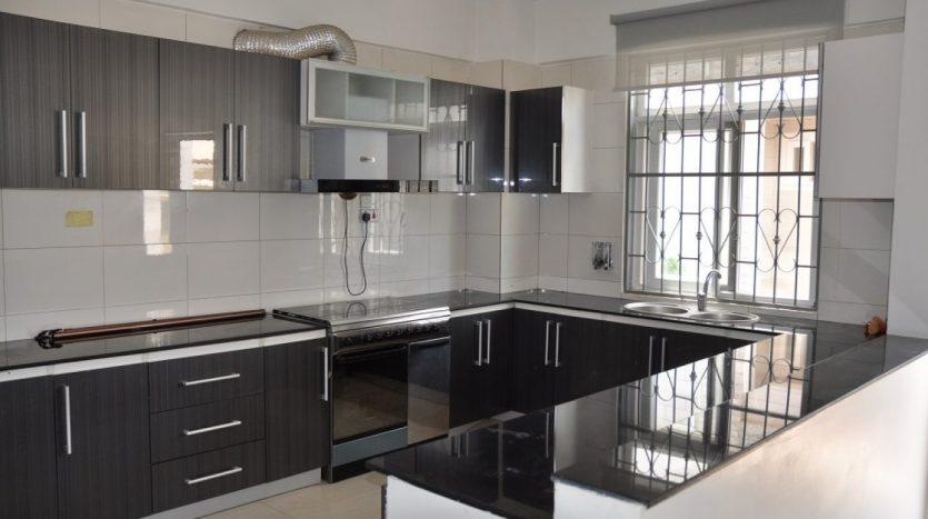 Apartment For Rent at Masaki Dar Es Salaam1