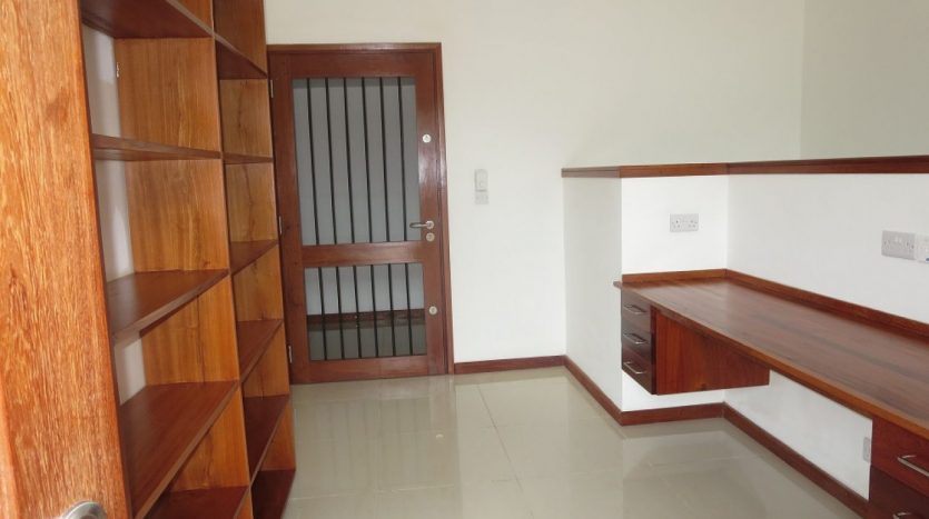 Apartment For Rent at Oyster bay Dar Es Salaam