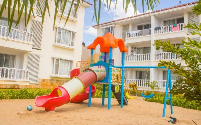 Apartments For Rent at Oyster bay In Dar es Salaam five