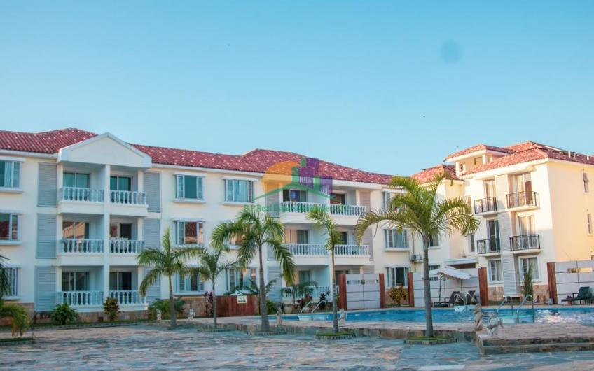 Apartments For Rent at Oyster bay In Dar es Salaam nine