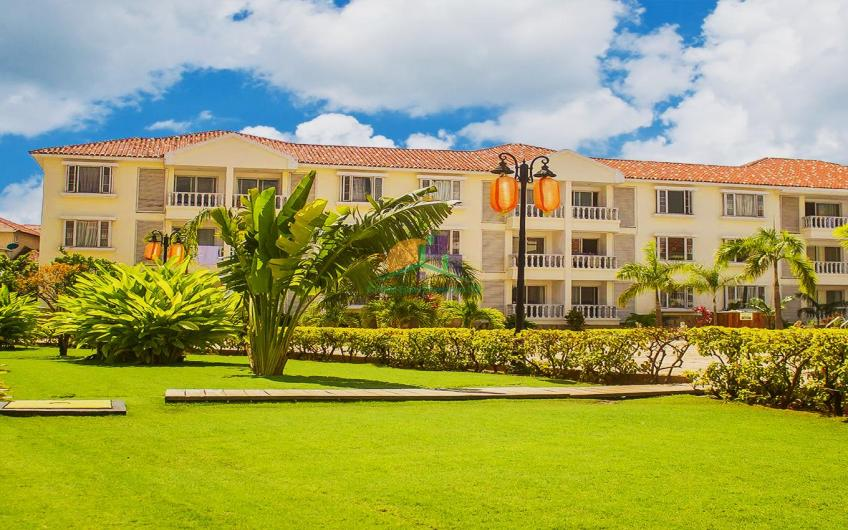 Apartments For Rent at Oyster bay In Dar es Salaam eight