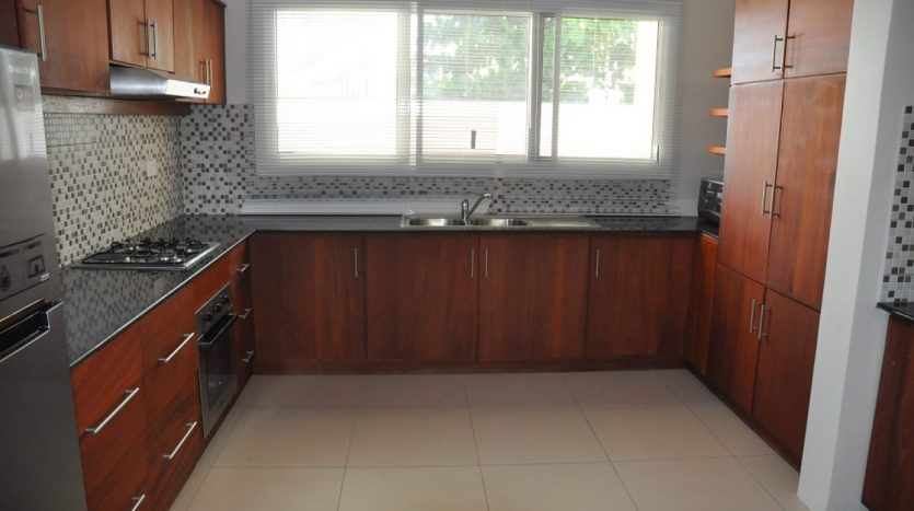 House For Rent at Masaki Dar Es Salaam3