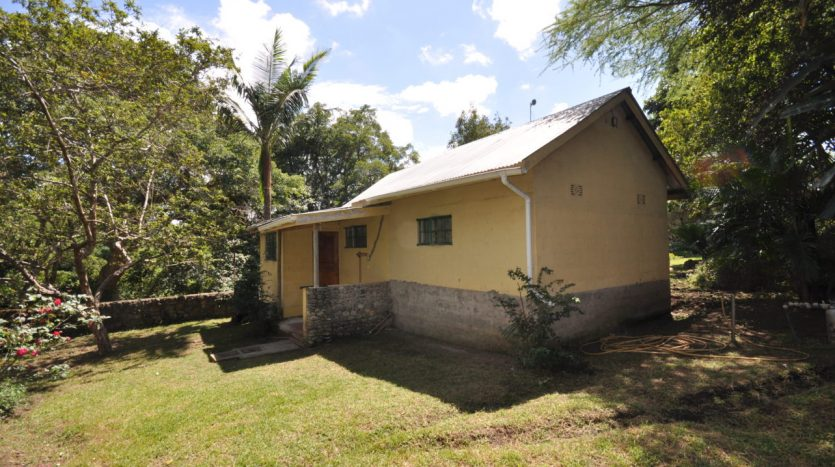 House For Sale In Usariver with 25 Acres3