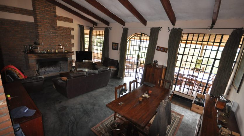 House With 7.5 Acres Border Arusha Nationak Park for Sale14
