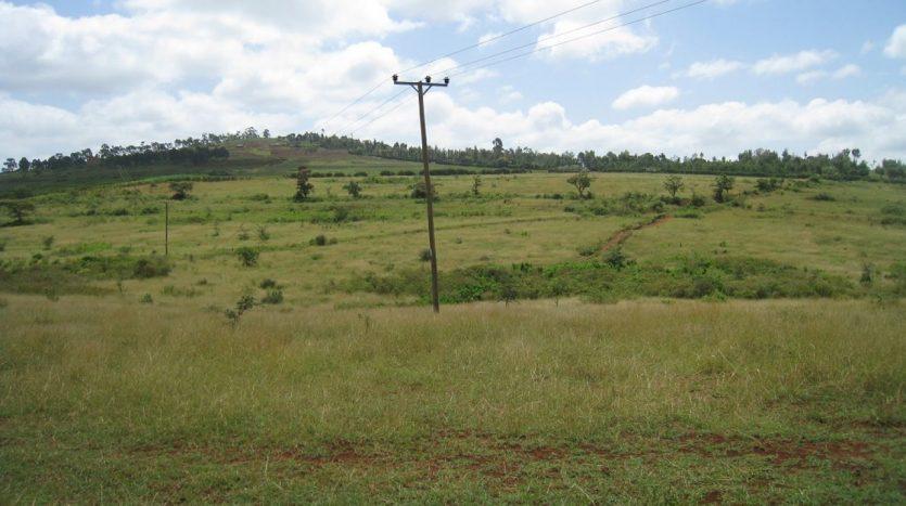 Potential Land For Sale In Karatu-Arusha Tanzania1