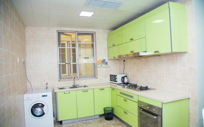 Apartments For Rent at Oyster bay In Dar es Salaam 8