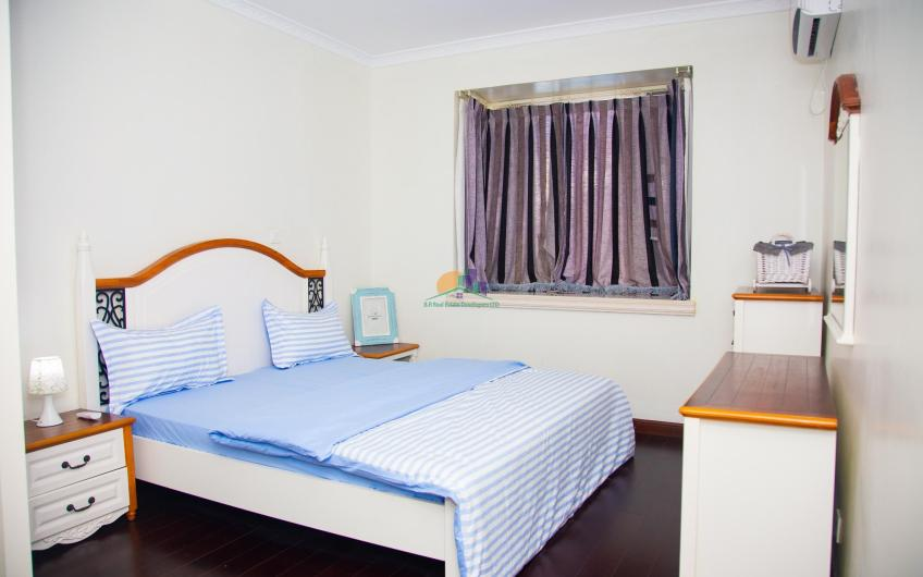 Apartments For Rent at Oyster bay In Dar es Salaam 9