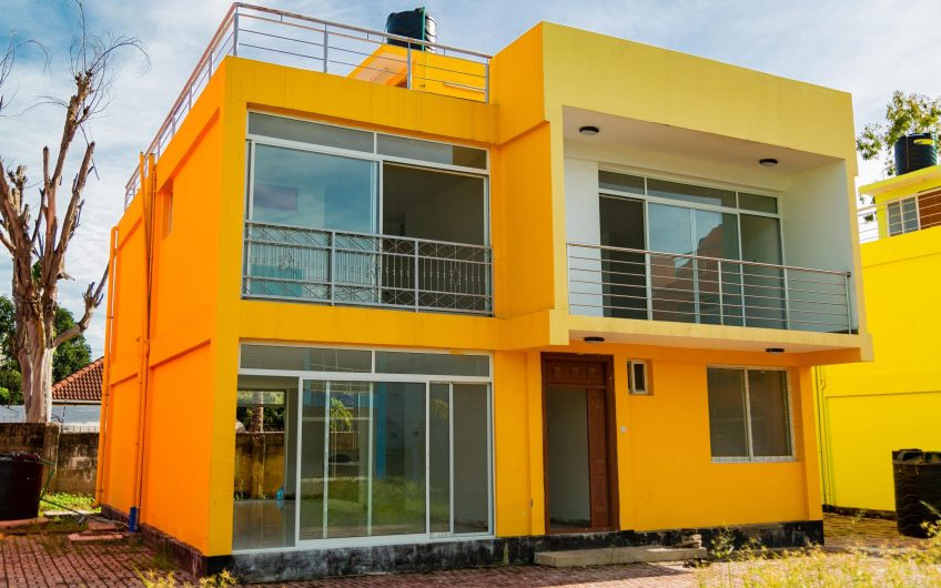Apartments For Sale Mbezi Chini Dar Es Salaam4