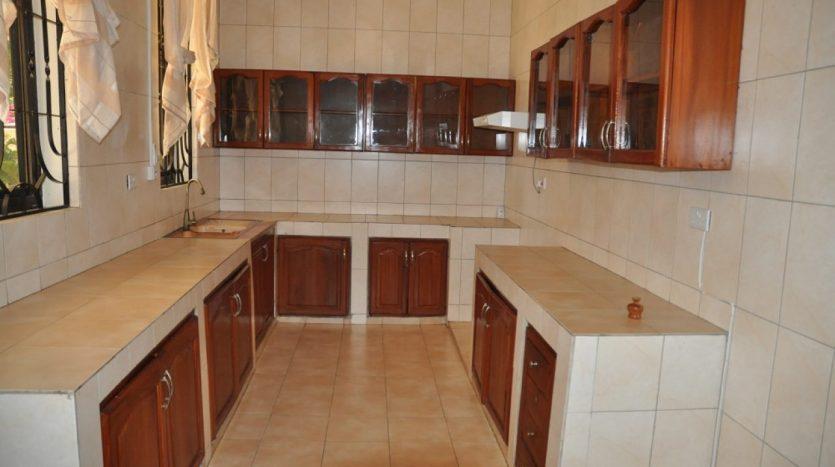 House For Rent Oyster Bay Dar Es Salaam