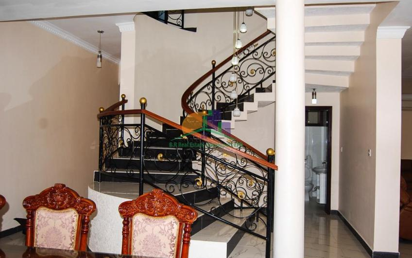 Apartments For Rent at Kinondoni Dar Es Salaam33