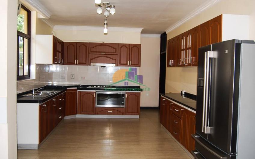 Apartments For Rent at Kinondoni Dar Es Salaam56