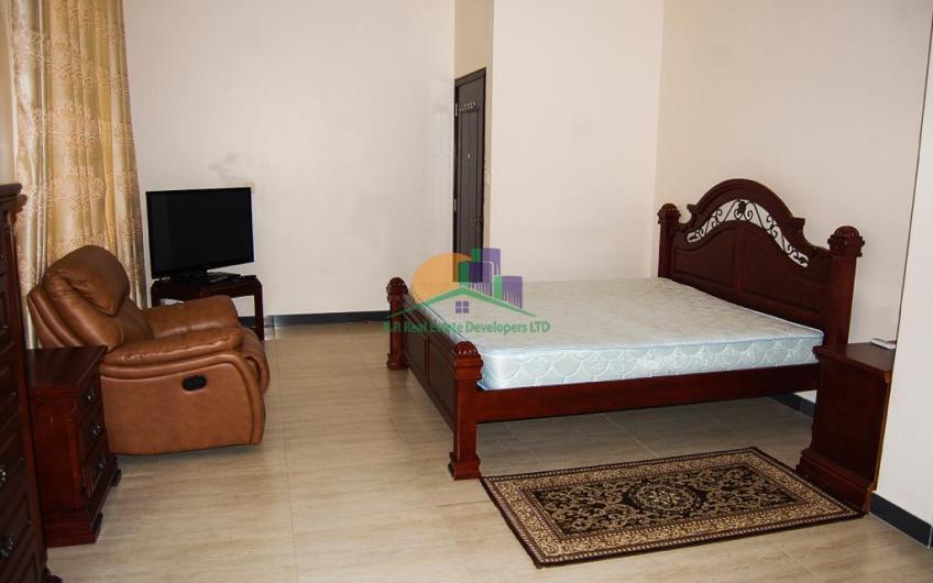 Apartments For Rent at Kinondoni Dar Es Salaam59