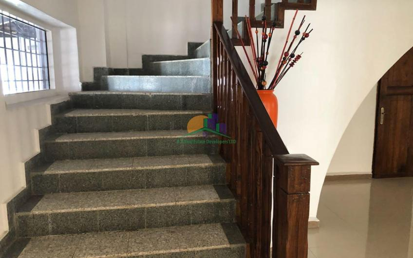 Apartments For Rent at Kinondoni Dar Es Salaam50