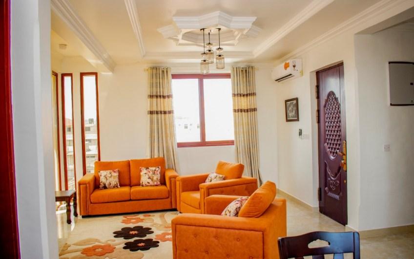 Apartment For Rent In Zanzibar11