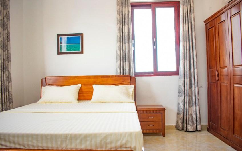 Apartment For Rent In Zanzibar3
