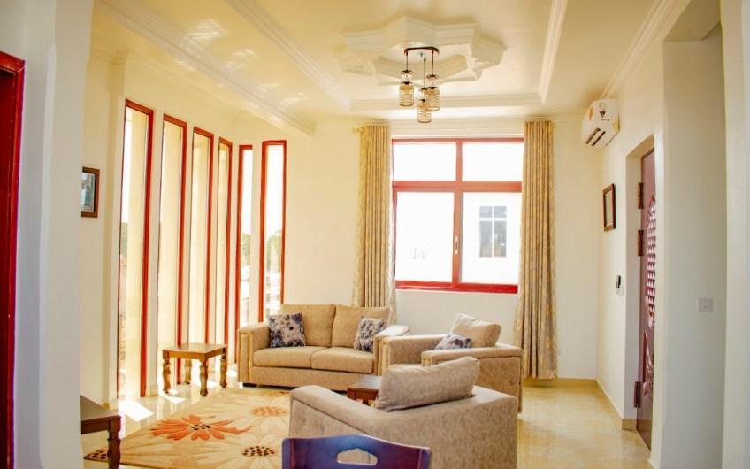 Apartment For Rent In Zanzibar7