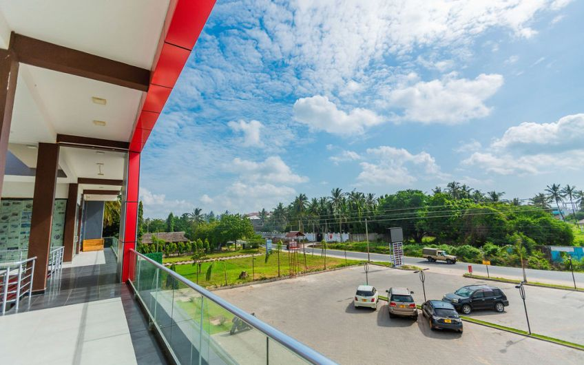 Commercial Office and Shops For Rent at Mikocheni Plaza Dar Es Salaam10
