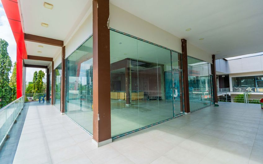 Commercial Office and Shops For Rent at Mikocheni Plaza Dar Es Salaam11