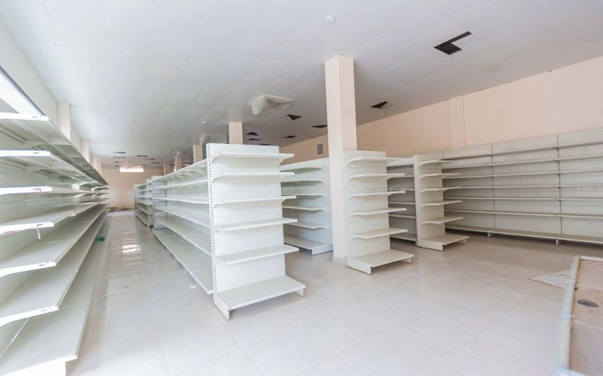Commercial Office and Shops For Rent at Mikocheni Plaza Dar Es Salaam18