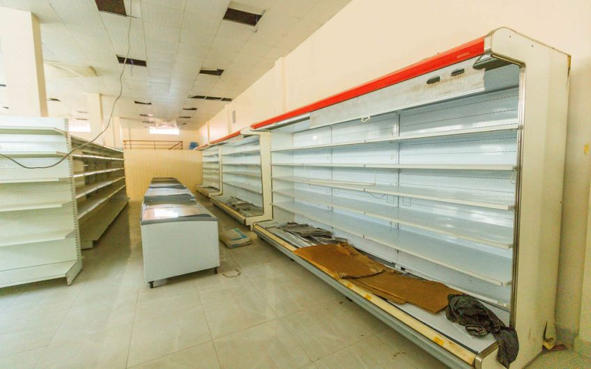 Commercial Office and Shops For Rent at Mikocheni Plaza Dar Es Salaam20