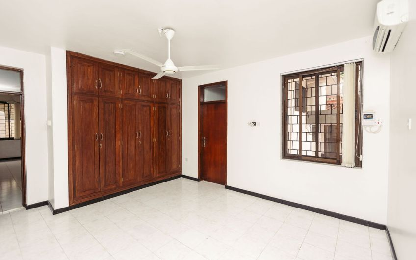 House For Sale at Msasani Near Fish Market Dar Es Salaam19